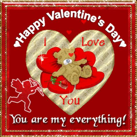 123 greetings valentines day i you free i you ecards