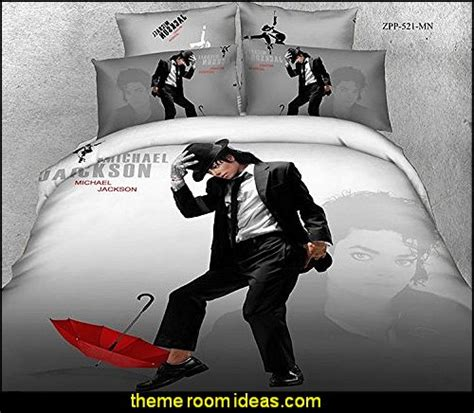michael jackson themed bedroom decorating theme bedrooms maries manor michael jackson