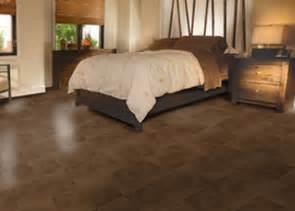 bedroom tile flooring how to install a ceramic tile floor apps directories