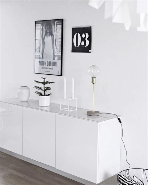 Besta Flur Ideen by Ikea Besta Units Home Wohnzimmer Flure