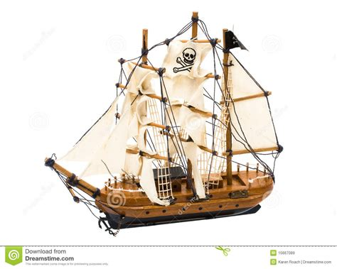 boat games pictures pirate ship royalty free stock images image 15667089