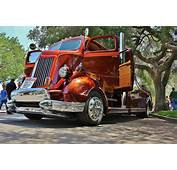 1947 Ford COE Truck Wallpaper  5184x3456 369530
