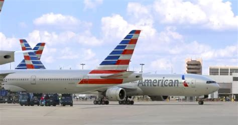 united airlines american airlines american and united welcome cuba us air services agreement