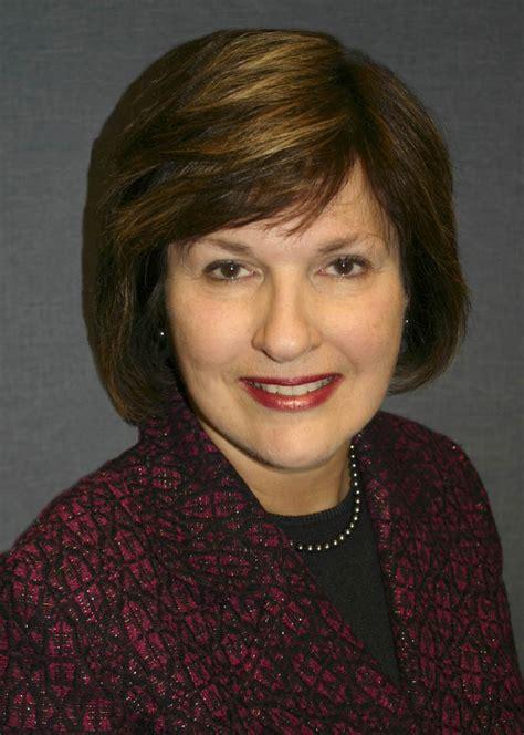 Barbara Wolfe Mba Fellowship by Lashway Scholarship