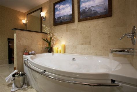 large bathtubs for two bathtubs idea extraordinary large bathtubs for two large