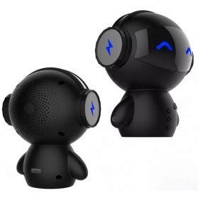 Speaker Komputer Paling Murah audio speaker komputer pc laptop harga murah jakartanotebook