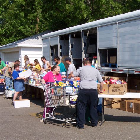 Food Pantry Michigan by Find A Food Pantry Food Bank Of Eastern Michigan