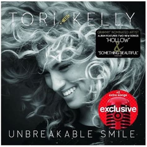download mp3 tori kelly ft ed sheeran tori kelly unbreakable smile repack super deluxe