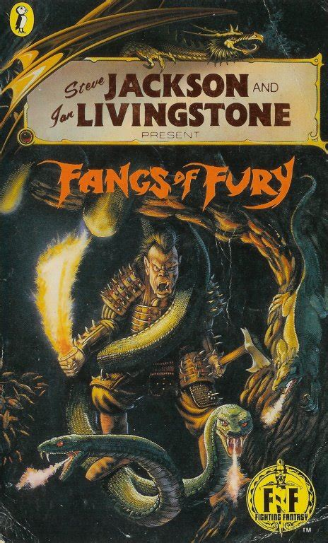 of fury books fangs of fury book titannica the fighting wiki