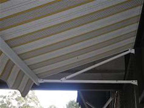 Apollo Blinds And Awnings by Fixed Caf 233 Awnings High Quality Modern Fixed Awnings By
