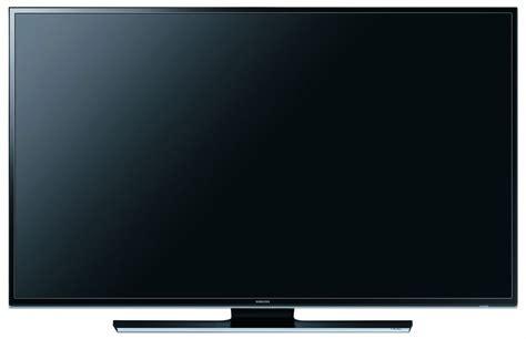 samsung t v samsung s 2014 tv line up with prices flatpanelshd