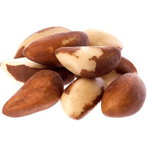 buy brazil nuts from foodtolive com free shipping no tax