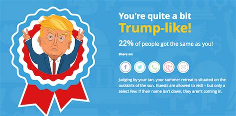 donald trump quiz questions just for fun quiz begs the question how donald trump are
