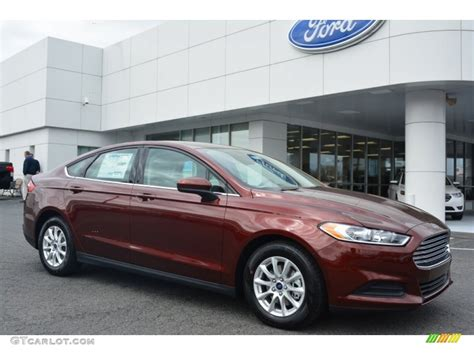 2015 ford fusion colors 2015 ford fusion gray 200 interior and exterior images