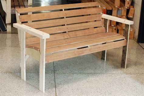 park bench actor park bench actor cnc cast iron park bench prop agenda