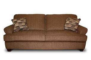 throw pillows brown leather sofa living room 3d images of with fresh decorative pillows for