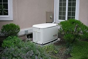emergency generator houston tx