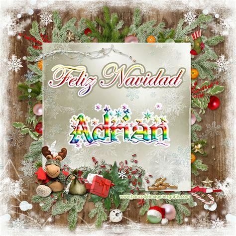 imágenes de feliz martes de navidad banco de im 193 genes 44 mensajes navide 241 os con nombres de
