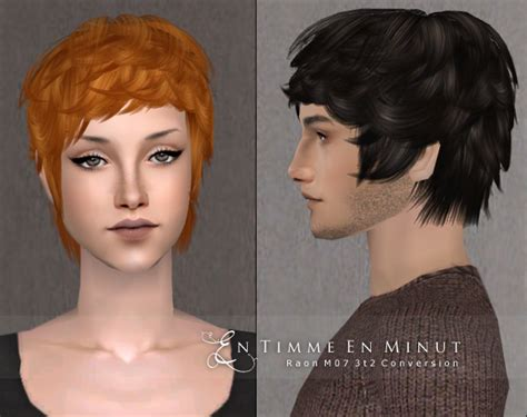 download hair male the sims 2 hair objects utan dina andetag a mix of stuff simscache