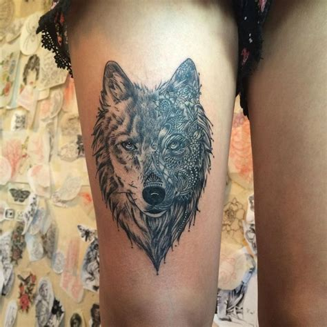 tattoo meaning loner 22 best tatoo images on pinterest