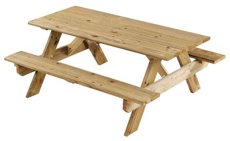 Wood Octagon Picnic Table Plans by Wooden Picnic Table