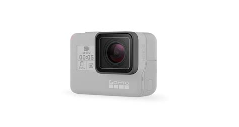 Gopro Lens gopro protective lens replacement for hero6 black hero5