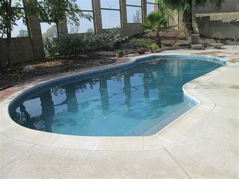 quartzite and travertine alan smith pools silver pearl plaster quartz alan smith pools