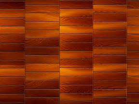 wooden templates floor wood board design backgrounds ppt backgrounds
