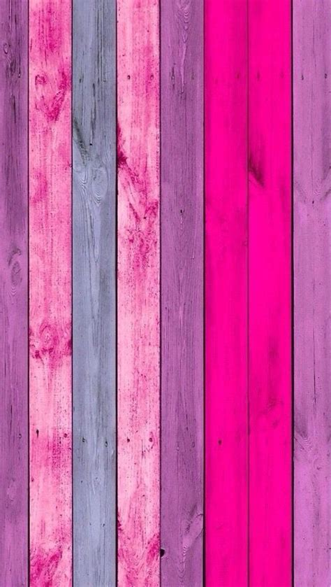 Girly Wallpaper For Htc | achtergrond mobiel iphone samsung huawei htc lg www
