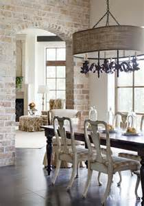 exposed brick walls 29 exles
