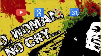 rasta theme for google chrome babilon rasta tema facebook chrome theme themebeta