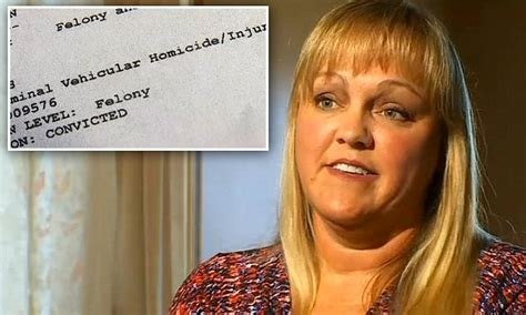 Fired After Background Check Fired From At School After Background Check Falsely Labels A Convicted