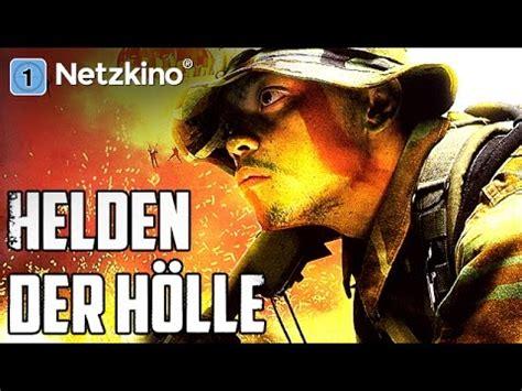 kartoffelsalat film ganzer film deutsch helden der h 246 lle action kriegsfilm ganzer film auf