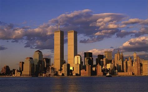 And The City The by Wallpapers Manhattan New York City