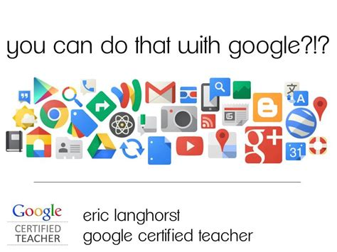 google images tools google tools for teachers pd
