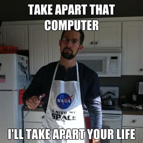 Funny Computer Meme - 25 most funniest computer memes that will make you laugh