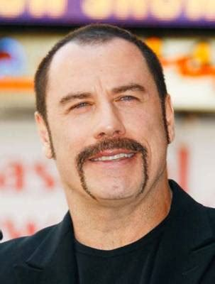 Ignorant Of The Day Travolta by 09 May 2012 No You Are