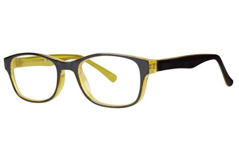 soho soho 128 eyeglasses go optic
