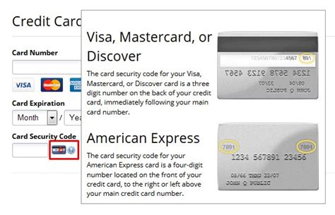 Mastercard Gift Card Billing Address - american express credit card payment best business cards