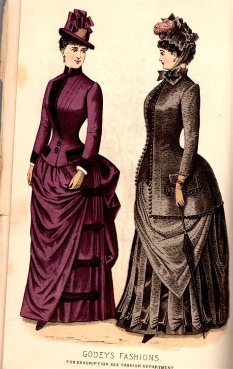 victorian era victorian era fashion august fashion