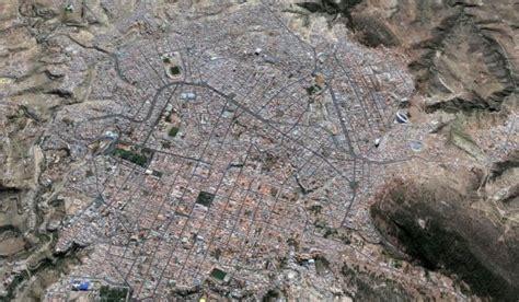 imagenes satelitales bolivia chuquisaca satelital bolivia