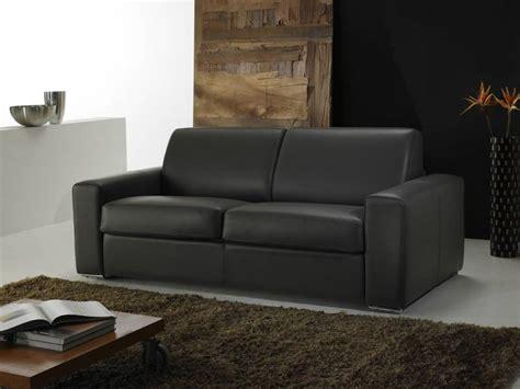 canape cuir poltronesofa canap 233 convertible sofa canapes magasin de