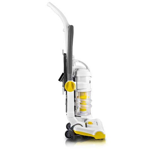 light upright vacuum cleaner review zanussi zan2000a airspeed lite bagless upright vacuum cleaner