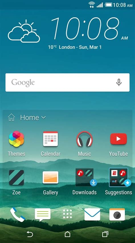 htc themes sign in error htc sense home replaces blinkfeed on google play brings