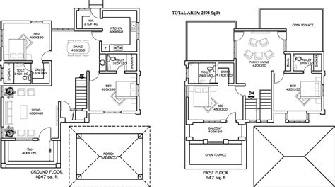 royal castle floor plan zealots royal castle in ummalathoor kozhikode price