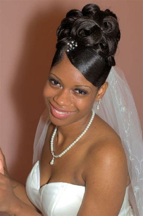 hairstyles for black women to pin the back of the hair wedding 2015 updo and cute updo on pinterest
