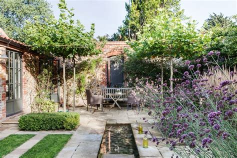 italian garden style english garden design english gardens and english
