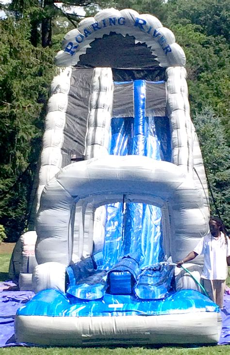 backyard water slides for sale bathroom remodels ideas