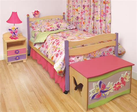 Toddler Bedroom Sets by Toddler Bedroom Sets Furniture Cinderella Accent