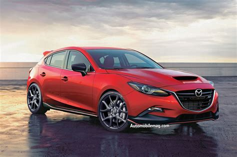 new mazda 3 2019 mazda 3 release date price 2018 car review